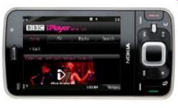 Votre Nokia , a quoi ressemble-t-il? Nokian13