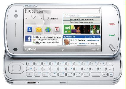 Votre Nokia , a quoi ressemble-t-il? Nokian14