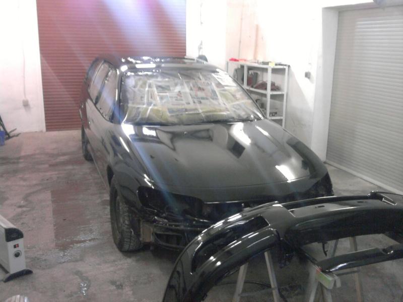 Hardcores Projekt Omega P1305013