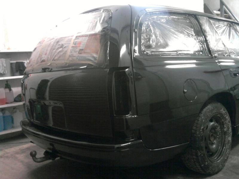 Hardcores Projekt Omega P1305014