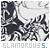 Team Photofiltre - Graphisme sur Photofiltre Glamor10