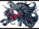 Yobidashi: Ōkami no mure Anime-13