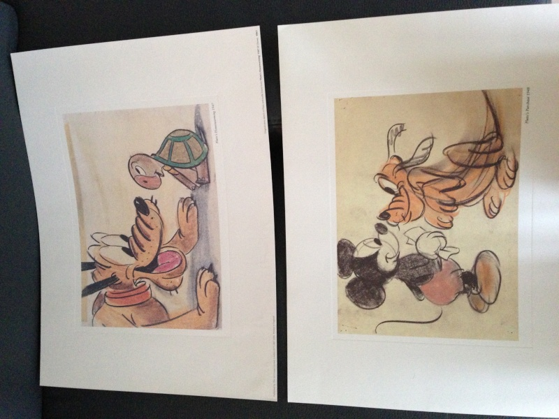 [Collection] Les lithographies Disney - Page 5 Img_0733