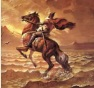 تاريخنا العربي المجيد