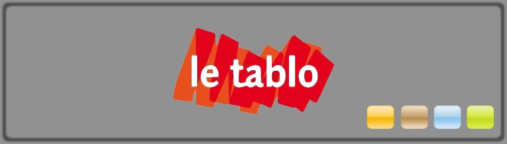 Le Tablo