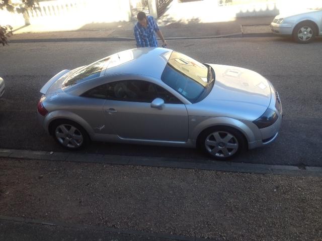 Ma première voiture ! Photo_10