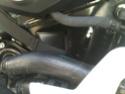 Tapis Bagster F800R 310