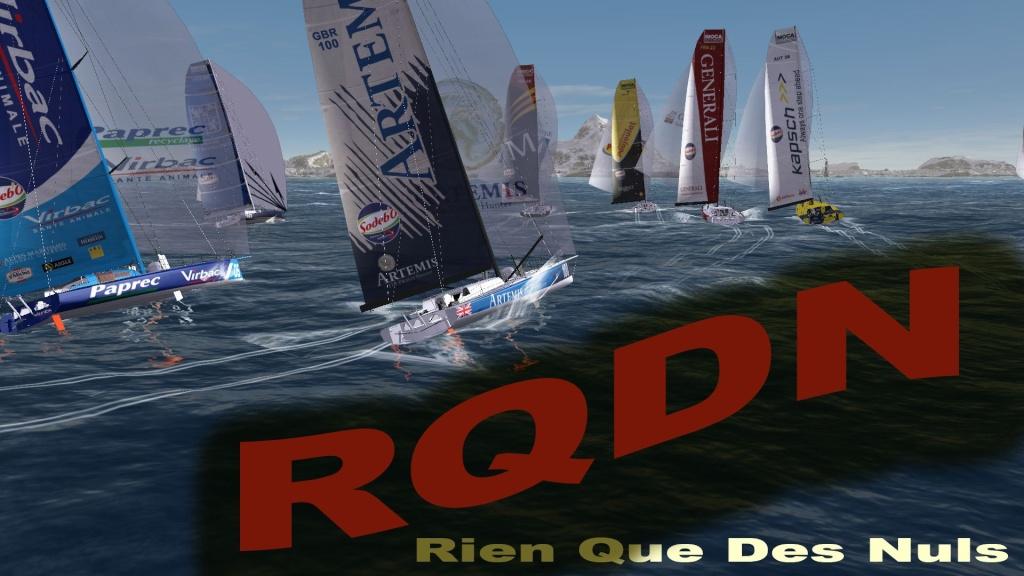 Team RQDN