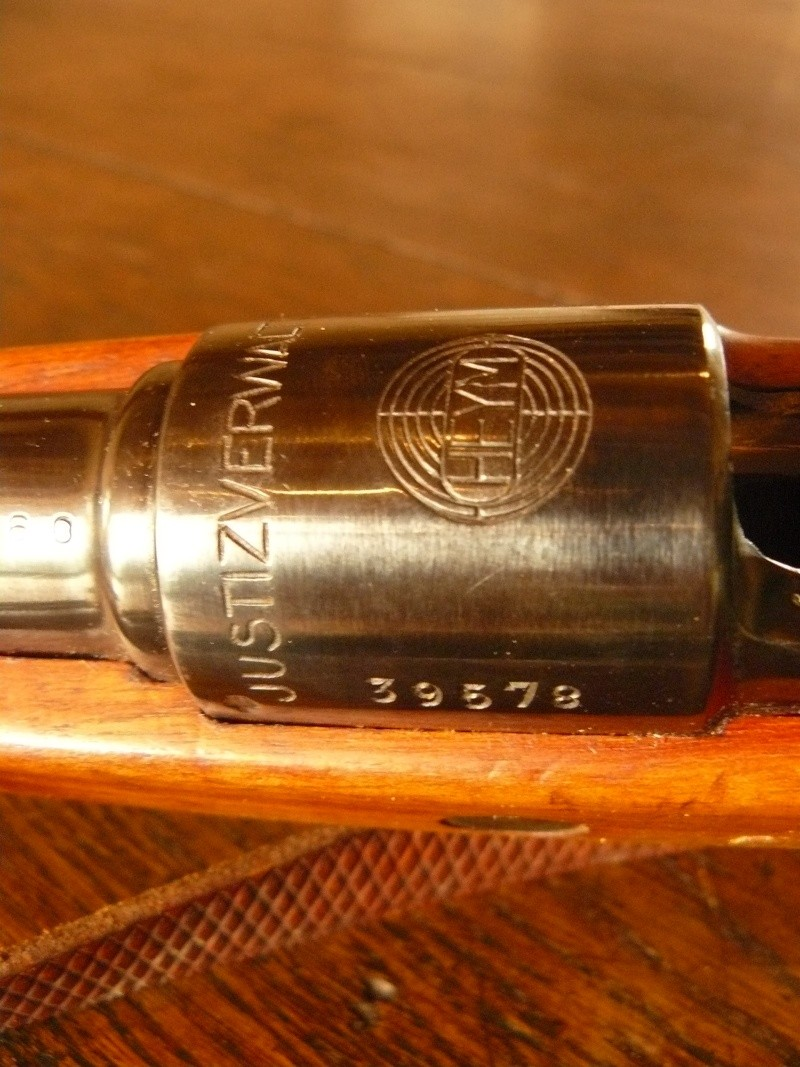 ZK52 - Page 2 Mauser13