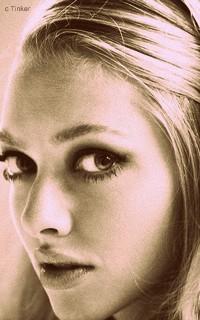 Amanda Seyfried - 200*320 66k8l310