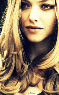 Amanda Seyfried - 200*320 A15ayu10