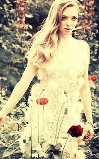 Amanda Seyfried - 200*320 E798df10