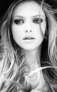 Amanda Seyfried - 200*320 Gumgb310