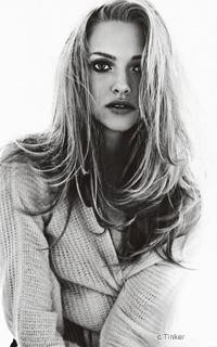 Amanda Seyfried - 200*320 N1w0gw10