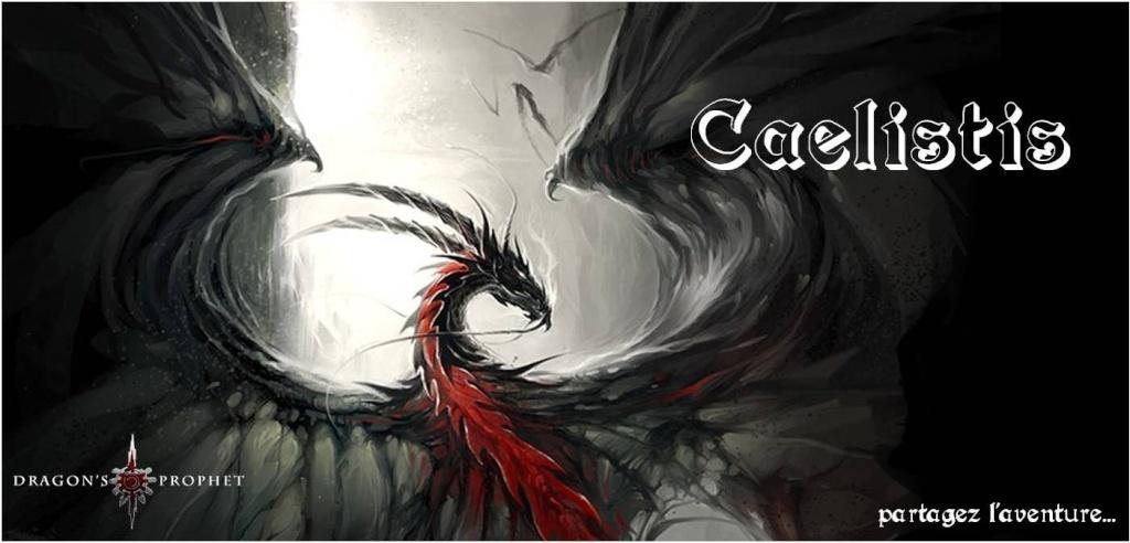 Caelistis