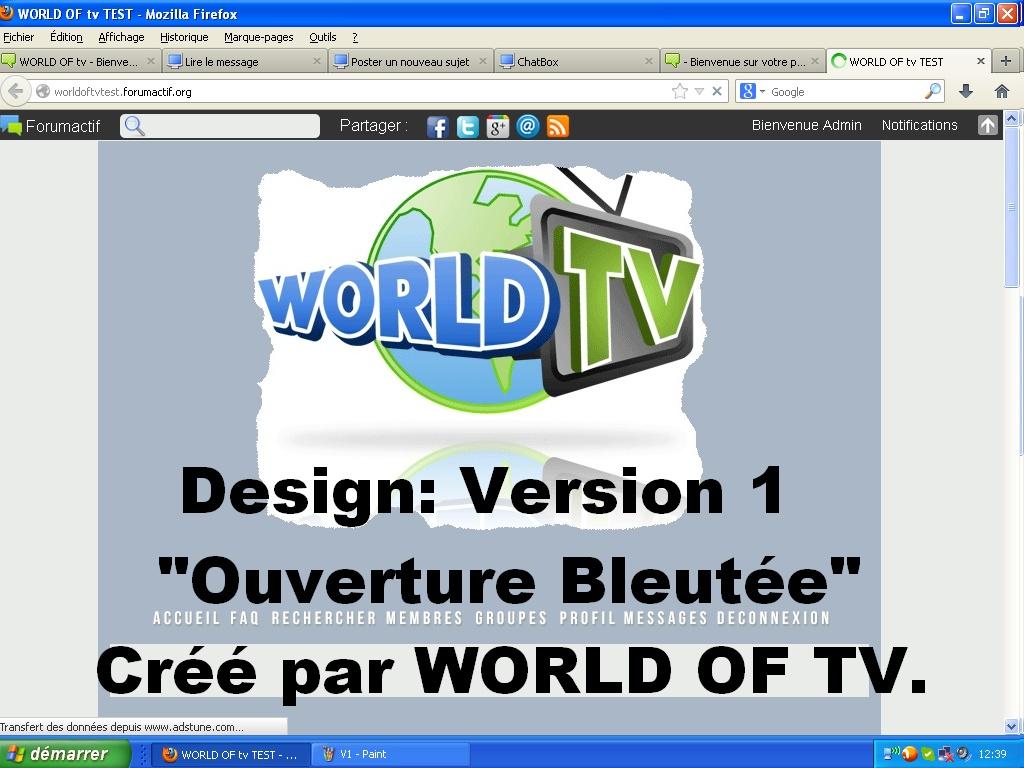 ☇ Design du forum V.1: Ouverture bleutée... V1b_bm10