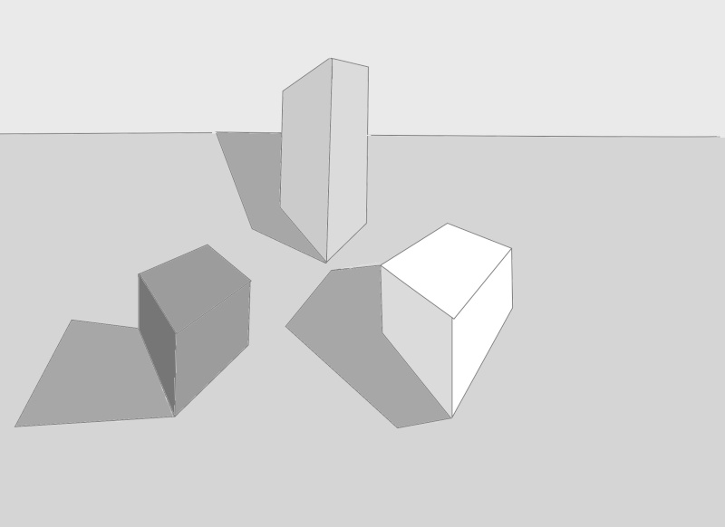 [defis] IM Training 2 - Page 4 3_cube13