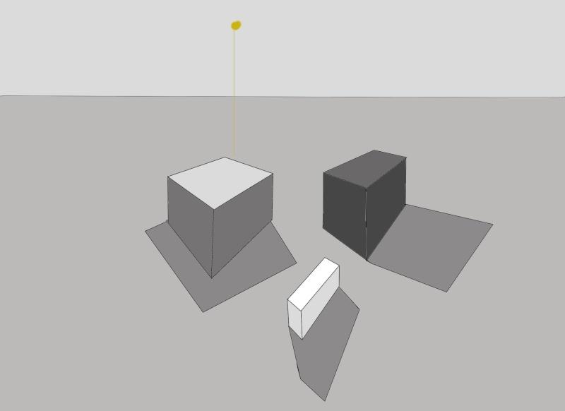 [defis] IM Training 2 - Page 4 3_cube14