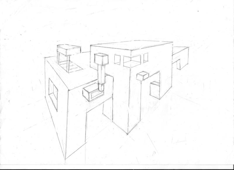 [defis] IM Training 2 - Page 4 Maison13