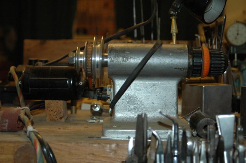 moteur monophasé avec inversion de sens 00212