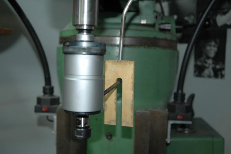 moteur monophasé avec inversion de sens 01210