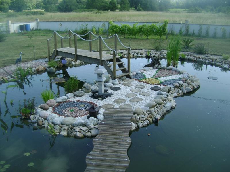 Bassin de Callette Bassin15