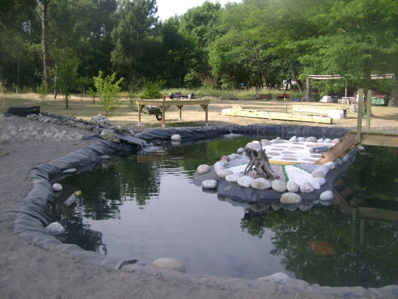 Bassin de Callette Dsc00921