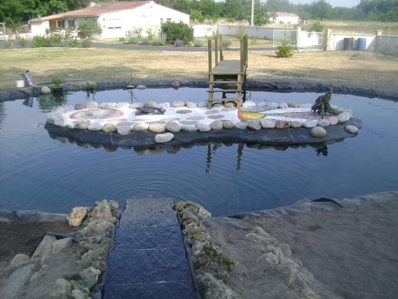 Bassin de Callette Dsc00922