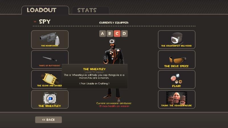 Team X²=Guide du reanming 2013-031