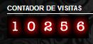 Contador de visitas pasa las 10000 visitas Sin_ta18
