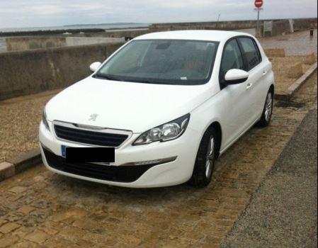 2013 - [Peugeot] 308 II [T9] - Page 40 Defaul12