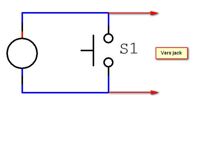 Projet I-mic - Coque Turner SSB Bp12