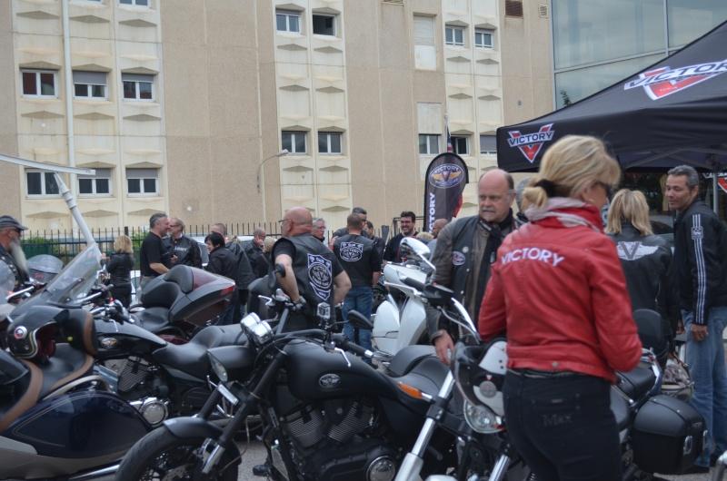 Rassemblement Victory 2013 à Montpellier (les photos) Dsc_0212