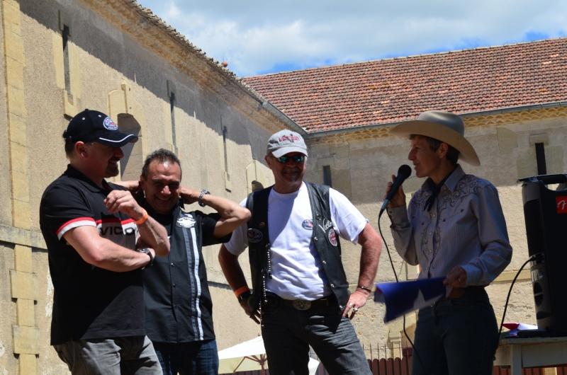 Rassemblement Victory 2013 à Montpellier (les photos) - Page 2 Dsc_0310