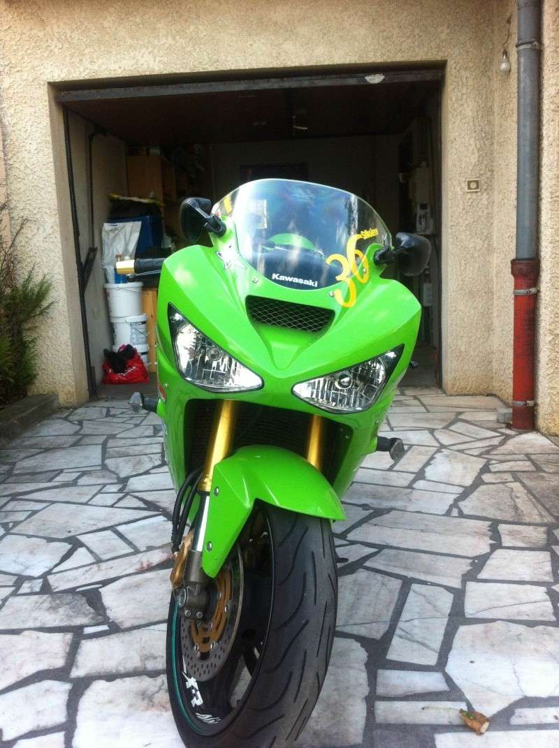 Zx636r K3 green !! Img_2011