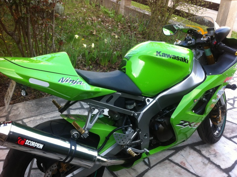 Zx636r K3 green !! Img_2012