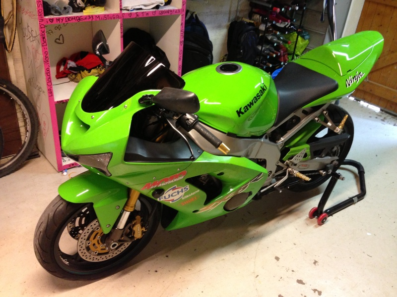 Zx636r K3 green !! Img_2014