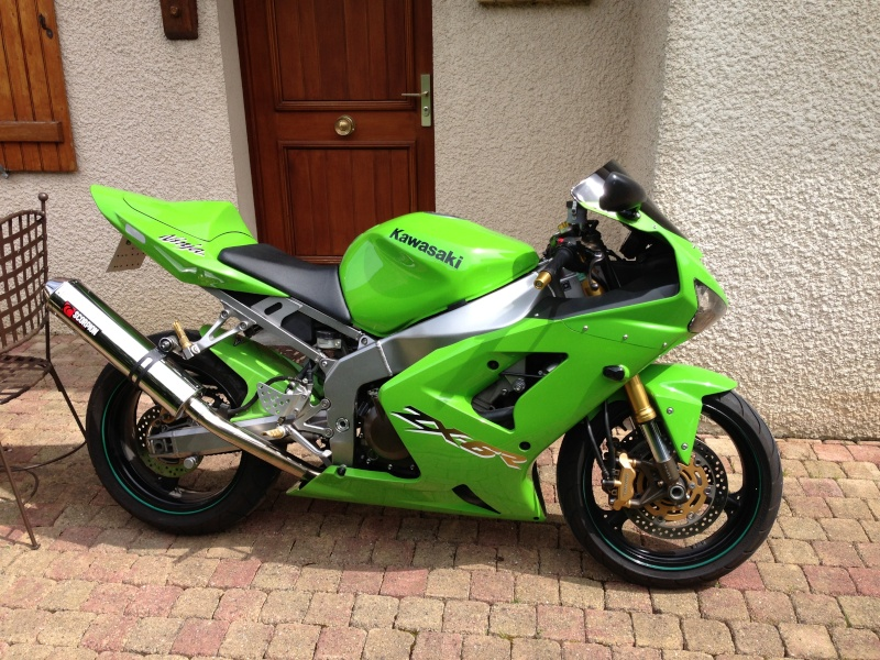 Zx636r K3 green !! Img_2015