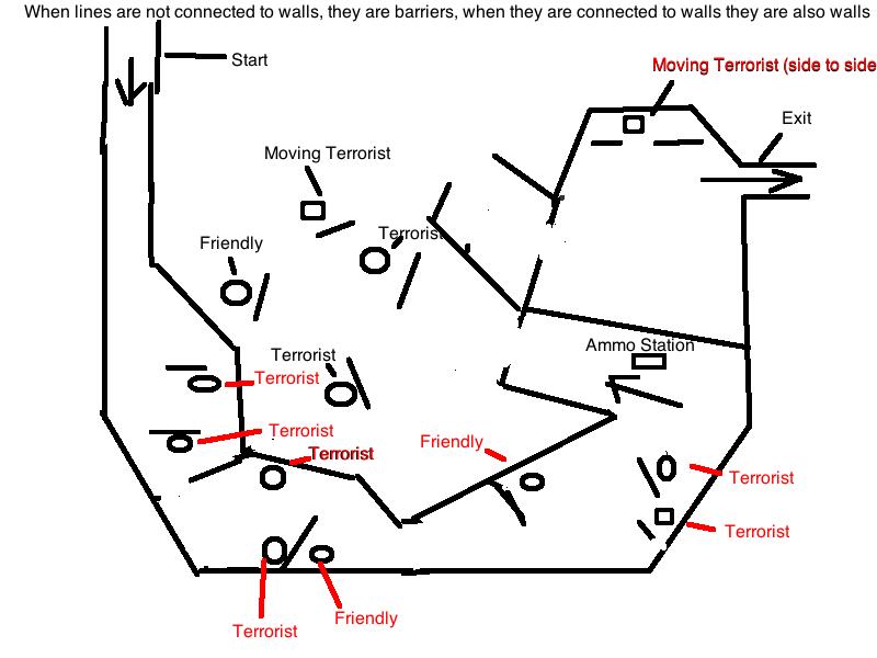 Insurgency Mapping Cqb_v110