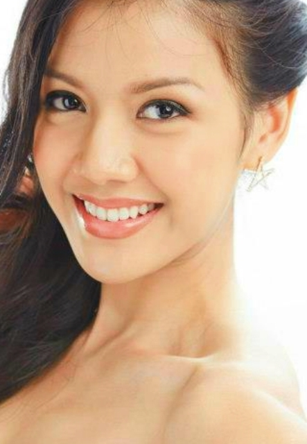 Stunning Asians in Miss Universe 2013 Mut11_11