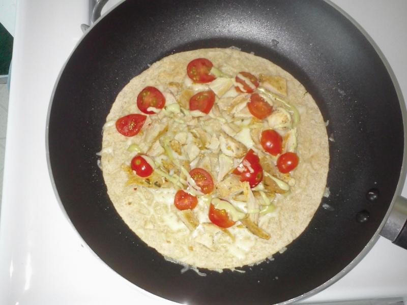 Photos et recettes des défis culinaires Img29611