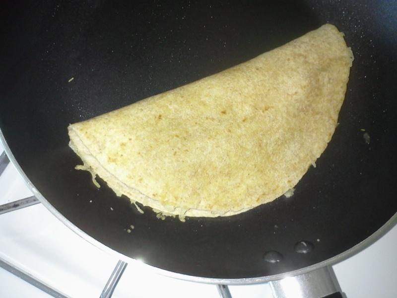 Photos et recettes des défis culinaires Img29612