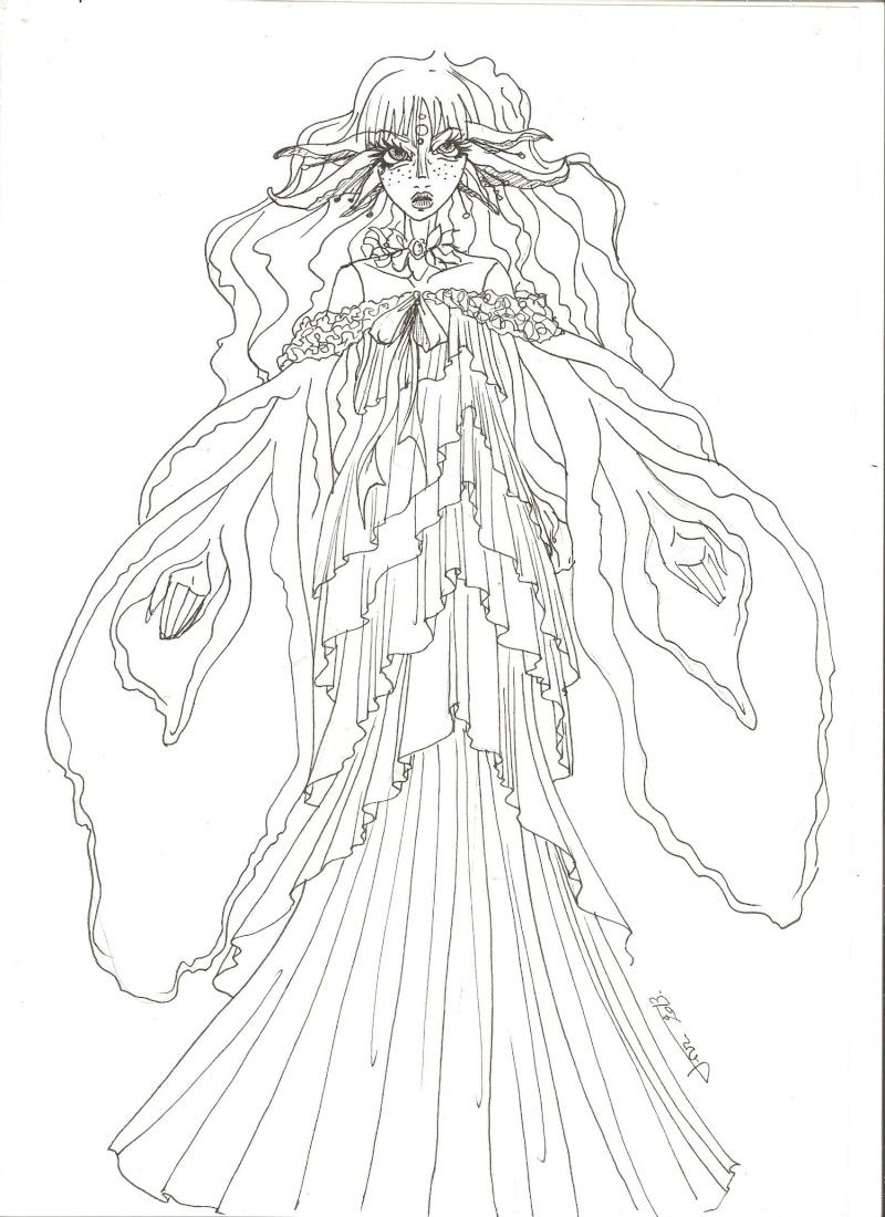 Spaceship-lolita Flora From secret Garden (essai face up P6) - Page 3 Lys_0011