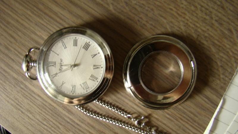 help comment changer l'heure de cette montre a gousset Dsc00211