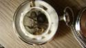 help comment changer l'heure de cette montre a gousset Dsc00210