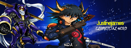 hey guys :D Hda11