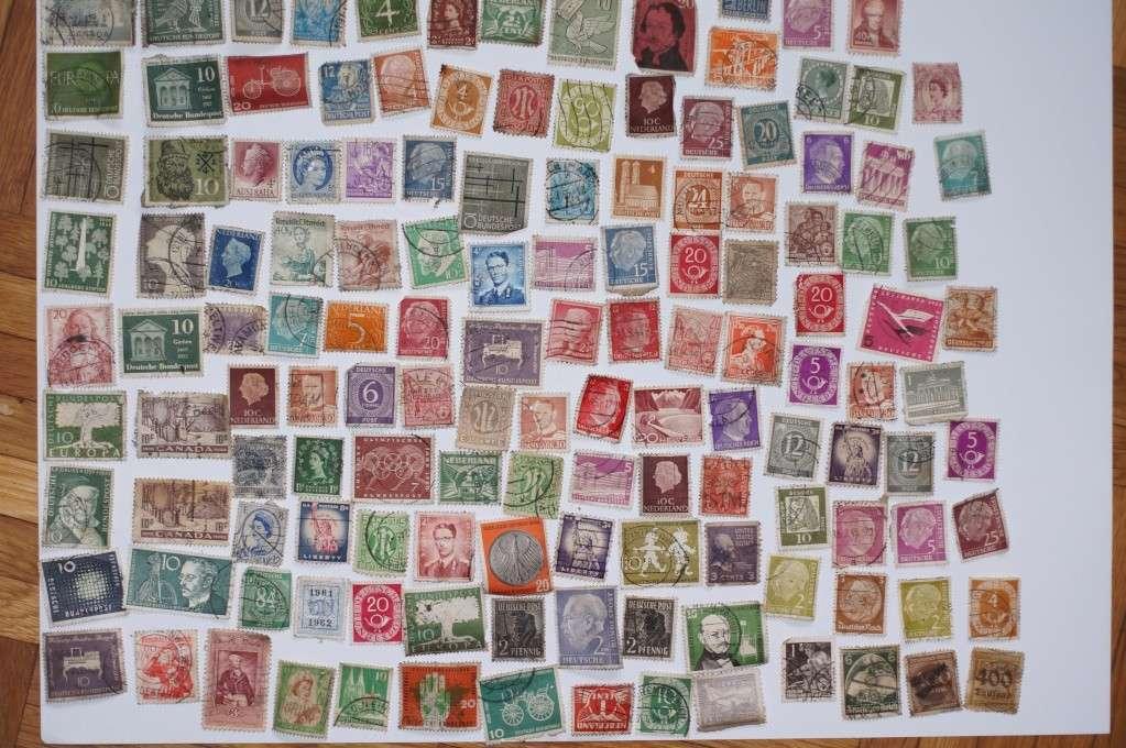 Briefmarkenfund Dsc05110