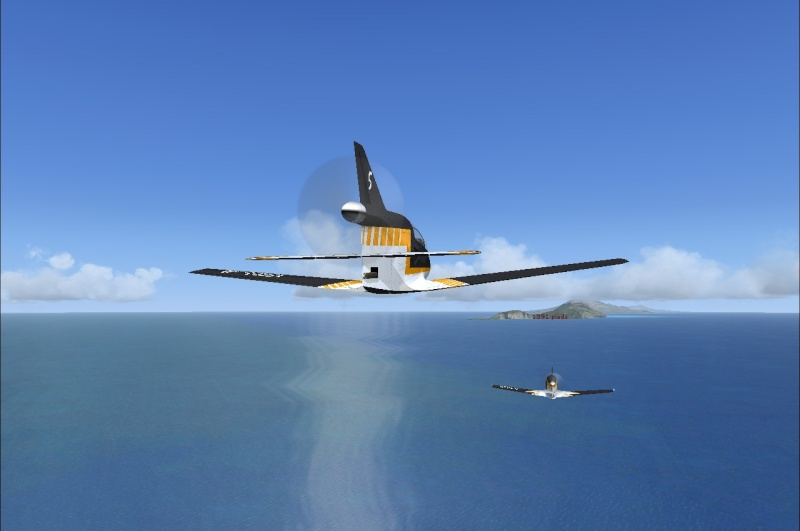 Le soleil des Antilles 2013-524