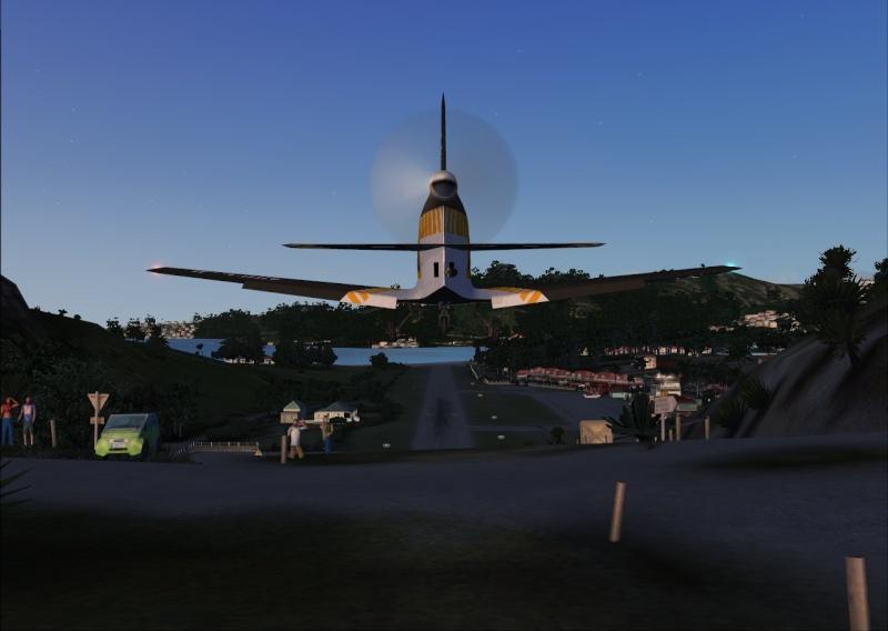 Le soleil des Antilles 2013-533