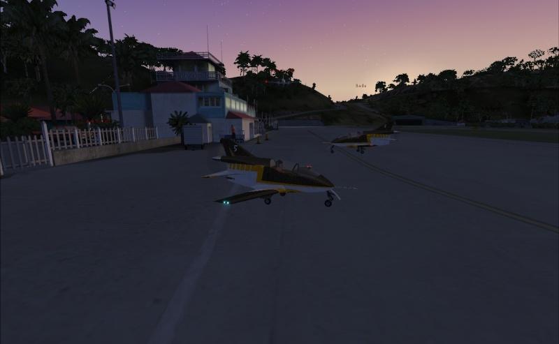Le soleil des Antilles 2013-534